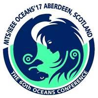 logo of Oceans '17 Aberdeen