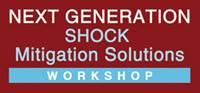 logo of Next Generation SHOCK MITIGATION Workshop