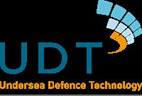 logo of UDT Europe