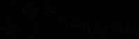 logo of AUVSI XPONENTIAL