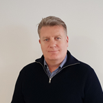 Roxtec UK Appoints Whelan
