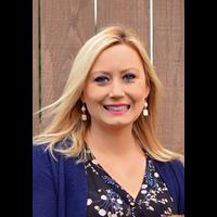 Lisa Lefeber (Photo: Port of Everett Commission)