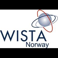 Logo: WISTA
