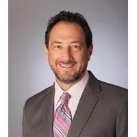 Stuart Ostrow, President, ShipMoney