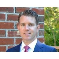 Bart B. Kelleher has taken over as CEO of Chembulk Tankers (Photo: Chembulk Tankers)