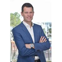 Dan-Bunkering (Monaco) S.A.M. appointed Hans Lind Dollerup as Managing Director.
