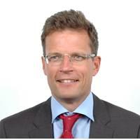 Dr Bruce Tomlinson