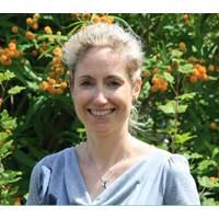 Karen Seath, new General Manager at Decom North Sea