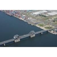 Photo: Port of Antwerp