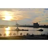 Photo: Port of Virginia