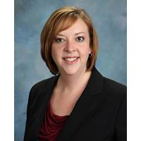 Missy Vaughn (Photo courtesy of ASA)