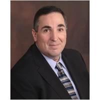 Mark Mahoney (Photo courtesy: WR Systems)