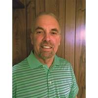 Larry Parnacott (Photo: LGH)
