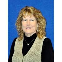 Cathy Cope (Photo: HII)