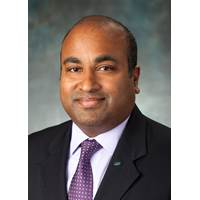 Dr. Sathya Motupally (Photo: Doosan Fuel Cell)