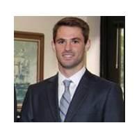 Brendan J. Bouchard (Photo: Bouchard Transportation)