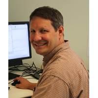 John D. Reeves (Photo: EBDG)