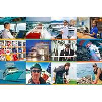 Photo: Careers New Zealand