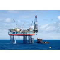 Semco/Maersk Drilling