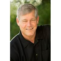 Jim Long (Photo: Gulf Marine)
