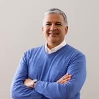 Raul Enrique Pena