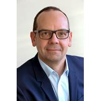 Stefan Gerhard (Photo: Torqeedo)