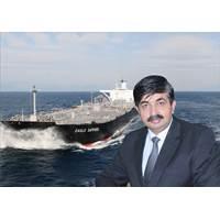 Dr. Sanjay Bhavnani (Photo: MMSI)