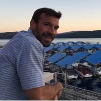 Josh Grava (Photo: Seafloor Systems)