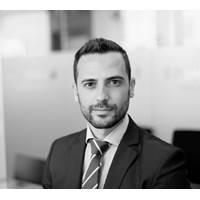 Michalis Manassakis (Photo: KPI Bridge Oil)