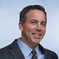 Michael Hansen (Photo: Asahi/America, Inc.)