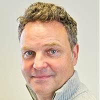 Simon Batchelor  (Photo: VersaDock)