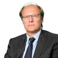 Nicolas Sartini (Photo: NOL)