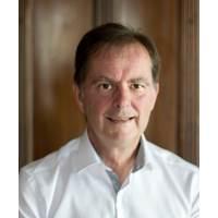 Paul Ashton (Photo: iMarine Software)