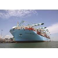 Maersk Mc_Kinney Moller (Photo courtesy Maersk)