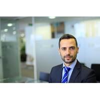 Michalis Manassakis  (Photo: KPI Bridge)