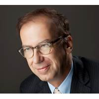Bill Ricquier, Joint Managing Director, Incisive Law LLC
