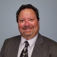 Petey Rozands, Regional Sales Manager Nautisk New Orleans (Photo: Nautisk)