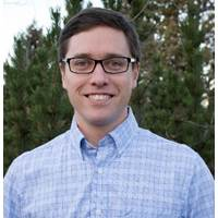 Ryan Wopschall (Photo: Pioneer Consulting)