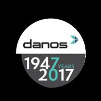 Photo: Danos