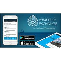 Photo: eMaritime Group