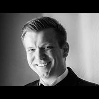 Martin Appel (Photo: Martek)