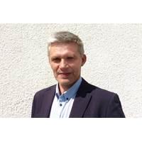 Arnstein Andreassen (PhotoPBES