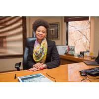 Ms Shulami Qalinge (Photo: TNPA)