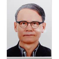 Jaecheol Lee, Harris Pye Country Manager for South Korea