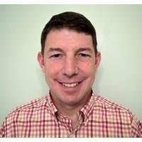 Chris Williams (Photo: Phoenix International Holdings)