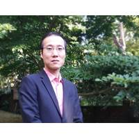 Dr Tao Zhao (Photo: Xodus)