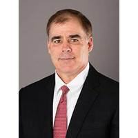 Mark Lamarre has been named CEO of Seaspan Shipyards. (Photo: Seaspan Shipyards)