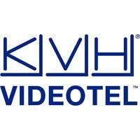Logo: KVH