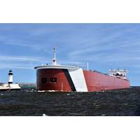 Photo: Duluth Seaway Port Authority