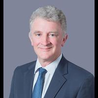 David Harley will head up Britannia's Greek office (Photo: Britannia)